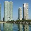 Miami moves toward filling in FEC Slip