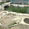 Tequesta Indians' Miami Circle Park to get state upgrade