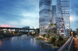 Miami River office space swap could cost City of Miami $150 million