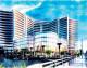 Polish American Club plans major mixed-use development