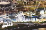 Triple Five Worldwide gets American Dream Mall on road
