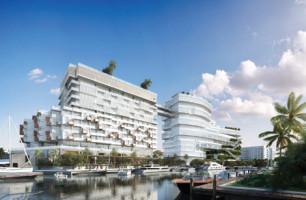 Miami River Commission asks city to sink development plan