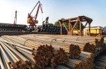China trade spat spurs rush of courthouse construction