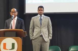 Sea change shaping Miami-Dade labor market