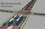 After years of study, premium Flagler transit a decade away