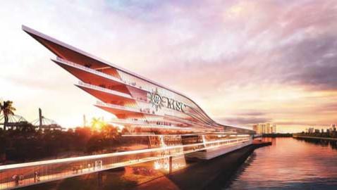 As PortMiami rides high, more development deals on horizon