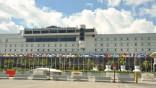 Aviation bonds to save Miami-Dade $28 million