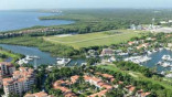 200-bed Palmetto Bay hospital caught in zoning battle