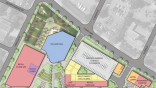 Task force to boost Palmetto Bay revamp