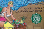 MiMo association sues city over murals