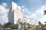 Allapattah to get 267 affordable units for elderly