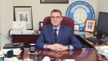 Jose Arrojo: Leading county Commission on Ethics and Public Trust