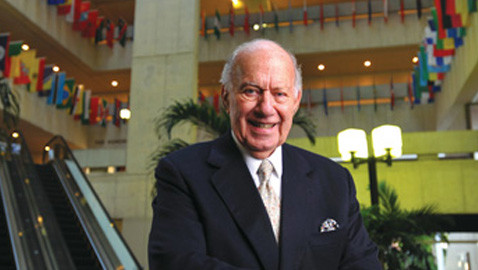 Use wisdom that gave Miami Dade College great leaders