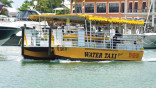 County targets Biscayne Bay ferry to South Beach