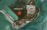 Miami looks at luxury Virginia Key hotel at civil rights museum