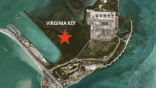 Miami looks at luxury Virginia Key hotel at civil rights museum