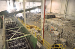 Minus China, Miami-Dade looks to recycle its recycling