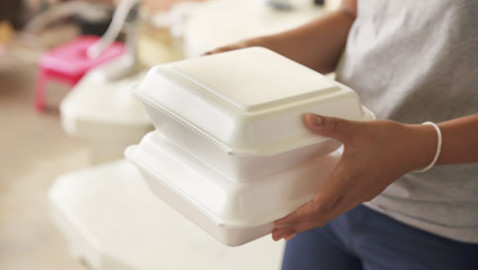 Gables heads to state supreme court on Styrofoam ban