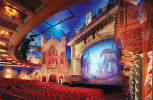 Miami Dade College pulls out of talks to run historic theater