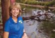Zoo Miami misses visitor target, hunts new strategies