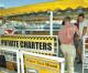 Miami-Dade, cities target docks for waterborne transit
