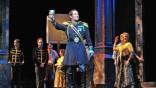 Florida Grand Opera sells Doral hub, seeks new home