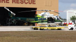 County violations may net firm $96 million copter sale