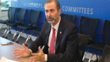 David Schwartz: Leading the Florida International Bankers Association