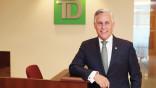 Felipe Basulto: TD bank executive chairing Greater Miami Chamber
