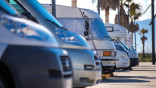 Miami-Dade heads to crackdown on RVs