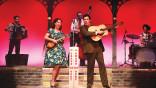Actors' Playhouse subscriptions soar 30%