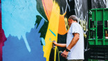 Wynwood plans to control street art for Art Basel