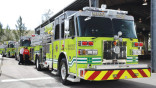 New cities' impact on Miami-Dade Police, fire pivotal