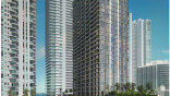 Edgewater Paraiso District 32-story tower advances