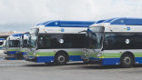 CNG buses could roll on new I-75 route by April