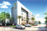 84 more hotels in the wings for Miami-Dade market