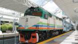 Tri-Rail into downtown Miami awaits Brightline's action