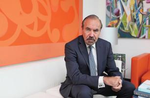 Jorge M. Perez foundation grants fund 10 Miami causes