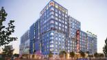Multi-use redevelopment of Wynwood industrial sites OK'd