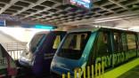 All-free Miami-Dade transit is answer, Xavier Suarez says