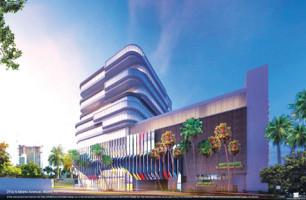$76 million opens door for Gateway at Wynwood