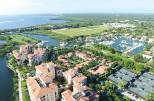 Palmetto Bay hospital zoning battle in court