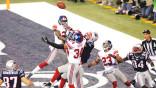 Miami gets own kicks in Super Bowl LIV sideshows