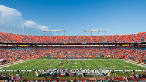 Super Bowl LIV guests will find $767 hotel rooms