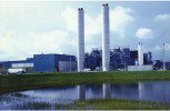 University of Florida research turning costly waste into county income