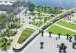 New designs of park surrounding Miami Marine Stadium