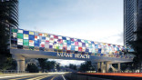 Miami Beach entranceway project given a city 'go'
