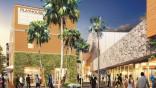 Judge exits, Coconut Grove Playhouse takes step backward