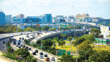 Embattled Miami-Dade Expressway Authority bond ratings fall