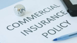 Property insurance costs likely to soar